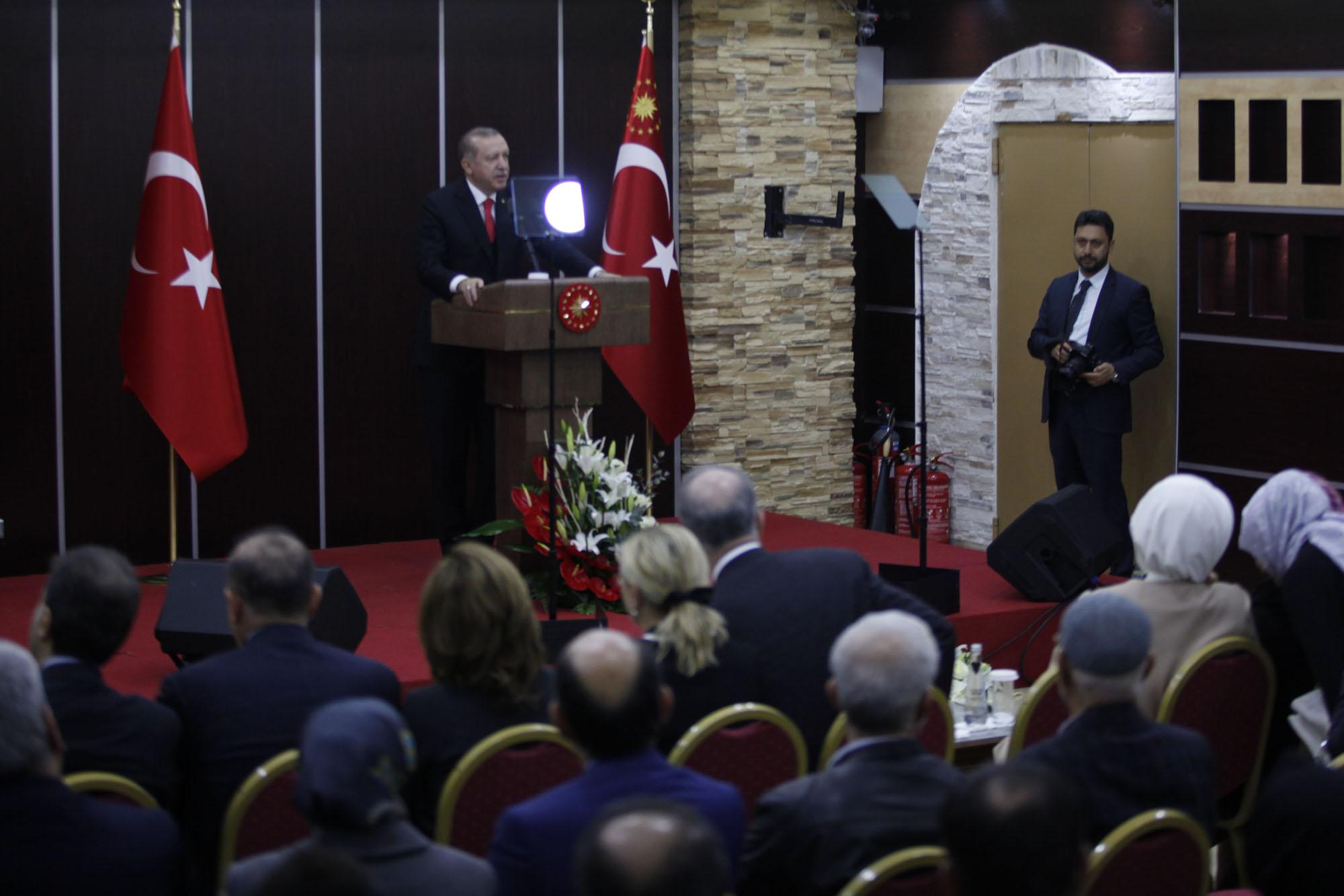 Τι σημαίνει «επανακαθαρισμός προσέγγισης με την Τουρκία» κύριε Πρωθυπουργέ την στιγμή που η Ελλας έχει την πρωτοβουλία κινήσεων; [ΒΙΝΤΕΟ]