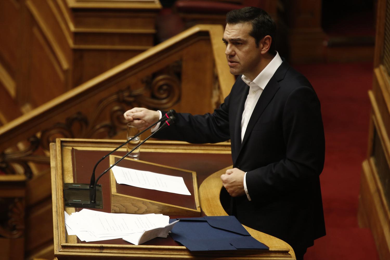 Ο εκπρόσωπος των ΑΝΕΛ Θόδωρος Τοσουνίδης διέγραψε τον Τέρενς Κουίκ στον «αέρα» του KONTRA!