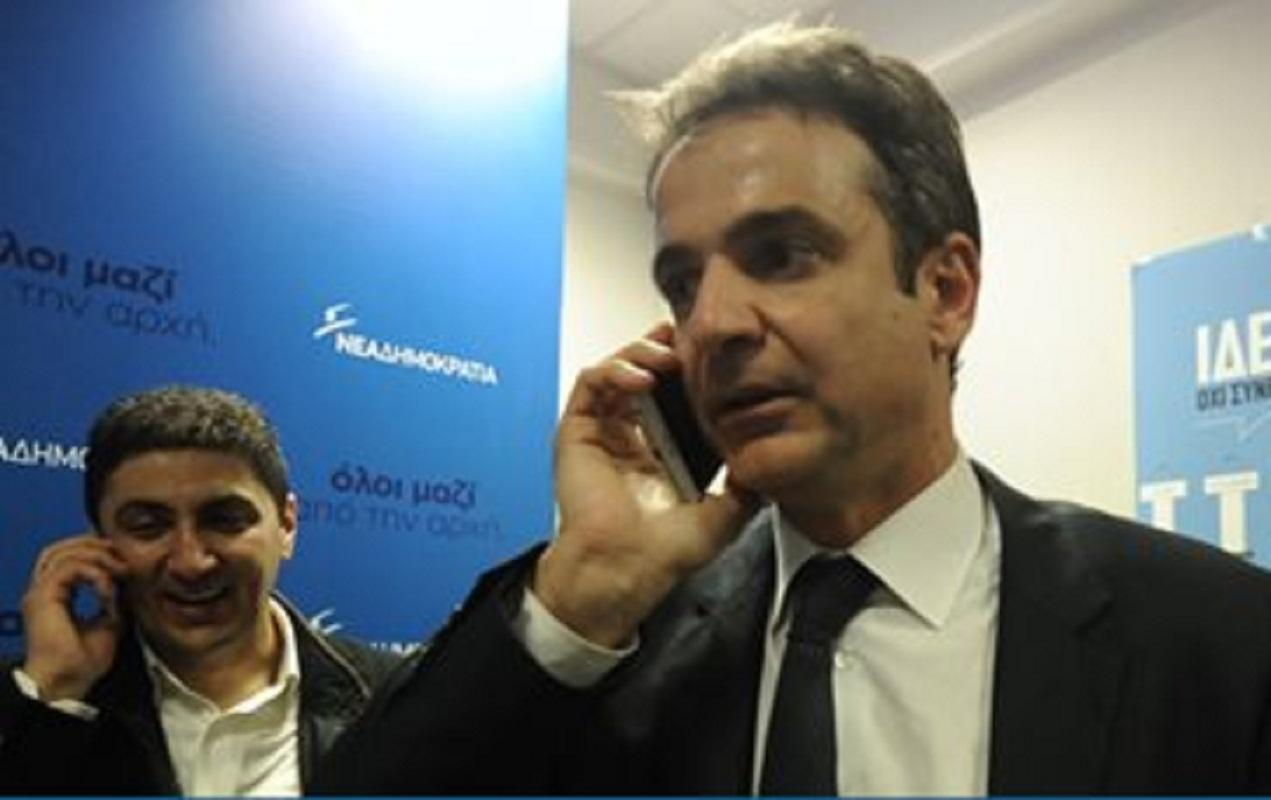 Ο Γιώργος Χριστοφορίδης απονέμει τα βραβεία #FakeNews🏆 🥇Γιάννης Βρούτσης ΧΡΥΣΟ🥇 🥈Μαρία Σπυράκι ΑΡΓΥΡΟ🥈 [BINTEO]