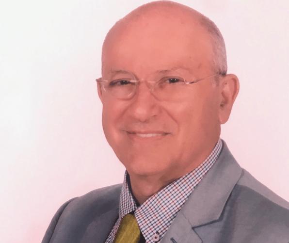 Κερδίζει έδαφος η υποψηφιότητα του Νίκου Παπάζογλου στην Ένωση Κεντρώων