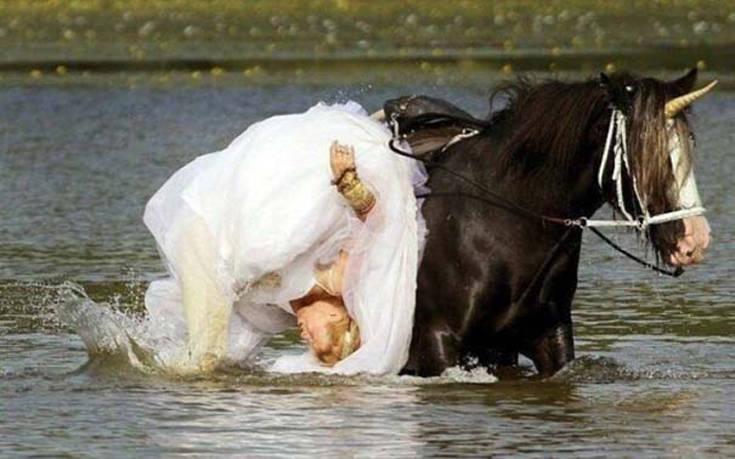 """Μπάμπης Παπαδημητρίου """"Το νερό είναι απαράδεκτα φθηνό στην Ελλαδα"""" [ΒΙΝΤΕΟ] #ΝΔ_θελατε"""