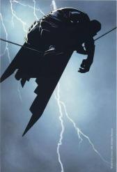 batman-wallpaper-new (7)