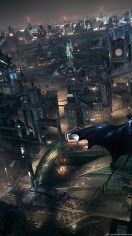batman-wallpaper-roof_justpict-com-gotham-city-skyline-batman-wallpapers_1920x1080_h (1)