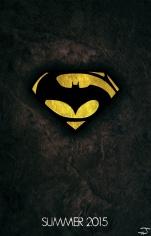 batman-wallpaper-roof_justpict-com-gotham-city-skyline-batman-wallpapers_1920x1080_h (10)