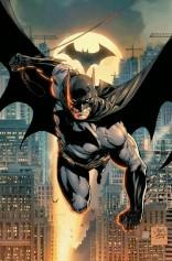 batman-wallpaper-roof_justpict-com-gotham-city-skyline-batman-wallpapers_1920x1080_h (12)