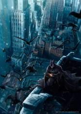 batman-wallpaper-roof_justpict-com-gotham-city-skyline-batman-wallpapers_1920x1080_h (2)