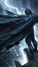 batman-wallpaper-roof_justpict-com-gotham-city-skyline-batman-wallpapers_1920x1080_h (4)