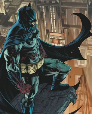 batman-wallpaper-roof_justpict-com-gotham-city-skyline-batman-wallpapers_1920x1080_h (7)