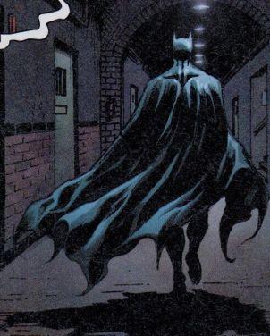 batman-wallpaper-roof_justpict-com-gotham-city-skyline-batman-wallpapers_1920x1080_h (8)