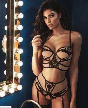 bella-ioanna-london-england-star-ellas-2018 Ιωάννα Μπέλλα instagram