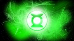 green_lantern_logo_wallpaper (1)