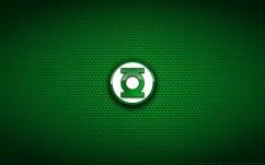 green_lantern_logo_wallpaper