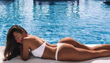 Adriana Hughes