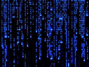 matrix_blue_Wallpaper_JxHy