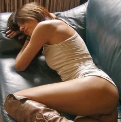 Πώς ο ύπνος και η διατροφή σχετίζονται μεταξύ τους;