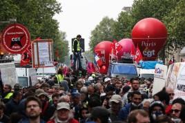 7800425474_la-manifestation-du-1er-mai-2019-a-paris