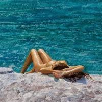 Γυμνισμός: Οι πιο υπέροχες Ελληνικές παραλίες