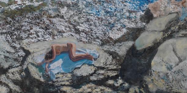 ΜΑΡΙΑ-ΦΙΛΟΠΟΥΛΟΥ (17)