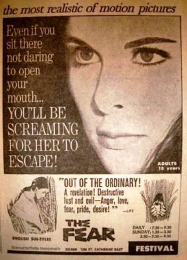 FOVOS_3_Montreal_Gazette_26_10_1968