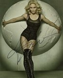 Madonna-instagram-coronavirus-covid-19 (5)