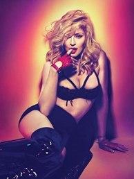Madonna-instagram-coronavirus-covid-19 (6)