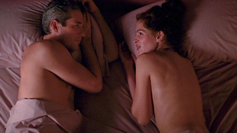 LOVE pretty-woman-bed-scene-765