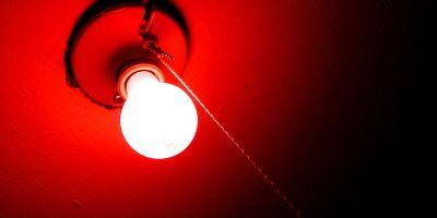 RED LIGHT ΟΙΚΟΣ ΑΝΟΧΗΣ ΟΙΚΟΙ ΑΝΟΧΗΣ