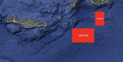 turkey-02-October-2020-Rhodes-kastelorizo-navtex-antinavtex