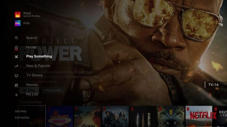 Netflix: Η νέα μεγάλη προσθήκη στη πλατφόρμα – Τι μπορείς να επιλέξεις (Βίντεο)